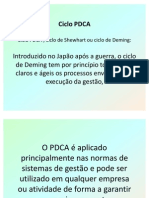 Ciclo+PDCA