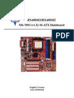 MSI-7093