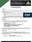 Rmw Rqs Rules Regulations