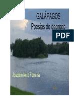 Galápagos-_Poesia_do_degredo