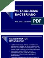 METABOLISMO BACTERIANO[1]