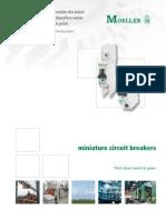 pdf_4500 MCB