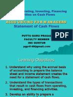cash flow-GOOD