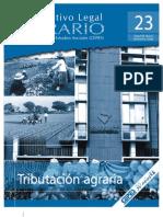 Informativo Legal Agrario N 23b