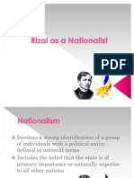 Rizal Report Edited