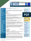 2004 Sept Integration AFR-VI-2004