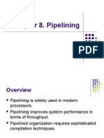 Chapter 8 - Pipe Lining