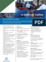 Galileo_BMI_ETicket