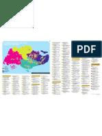 AIC_map