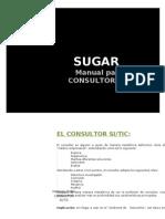 Manual Sugar