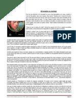 La Hija Del Puma, Monica Zak_ Guatemala Libro Completo Editorial Pierda Santa