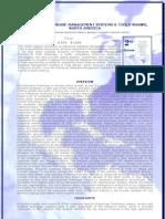 Enterprise Technology Newsletter