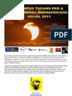 2011-07-13 Cartell VI Campus Tucans - Web Federacio