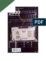 2600 the Hacker Quarterly - Volume 27, #1 (Spring 2010)