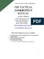 BK Manual