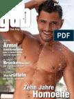 gab_2011-08