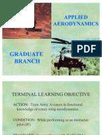 Aerodynamics 1