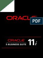 ERP Oracle Financial Tutorial PDF CP05_Oracle_Present