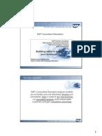 SAP Project