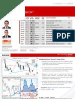 2011 07 27 Migbank Daily Technical Analysis Report+
