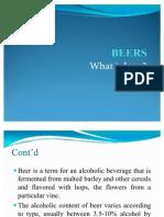 Beers.04