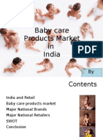 babycareproducts-12650594888281-phpapp02