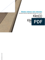 Cat-Adoquin-KlimCO-Nox-01-02-11