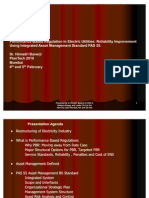Presentation Final Plantech RevFinal