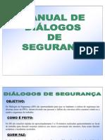 Manual Dds
