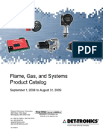 52-1002.4 Product Catalog Lo