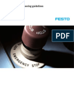 Festo Safety Engineering