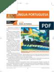 Amostra_6o_Ano_CA_01_Port (1)
