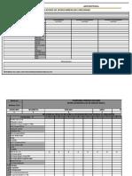 Modelo%20Relatório%20Para%20ESFs_Sem%20THD(1)