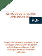03_EIA_RIMA  parte 1