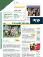 PDF Site 18 25 Hiver08