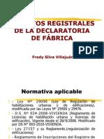 declaratoria_fabrica