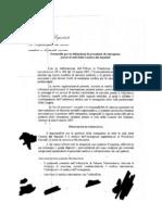 Protocol Lo Per Procedure Di Emergenza_2007