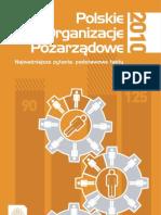 badanie ngo2010