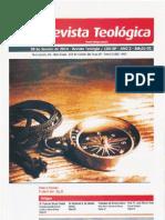 Revista Teológica - 2ª Edição