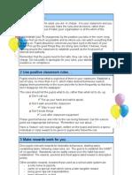 Top 10 Idea in Instruction