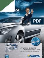 Folder Car