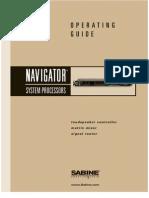 Navigator 2 Op Guide 080513web