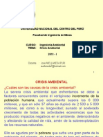 01 Crisis Ambiental[1]