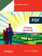 TheLabourPartyManifesto-2010