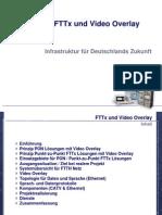 Netzzukunft Deutschland 1. Teil