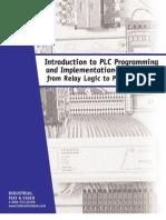 Intro to PLC 20Pro