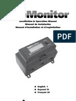 225143101 Sub Monitor Manual R10