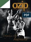 OZIP Magazine | August 2011