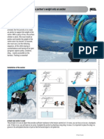 Solution Mountaineering Catalog 2011
