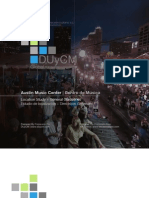 DUyCM Austin - Location Study and General Guidelines-High-Res